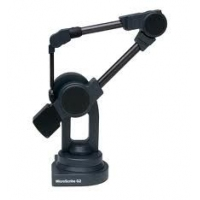 Immersion Microscribe G2X - Manual 3D Di...